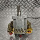 Pompa hydrauliczna Sauer SNM3/55 C001 S.4088 C3807