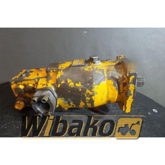 гидромотор Sauer SMF22000