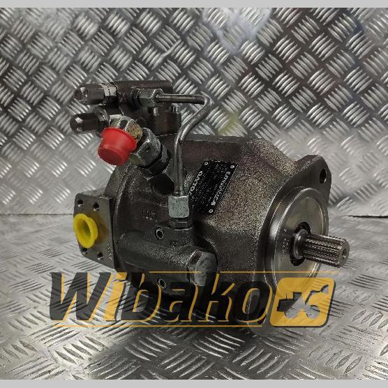 Pompa hydrauliczna Volvo A10VO45DFLR/31R-PSC12N00-SO593 R910973710
