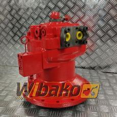 Silnik obrotu Shibaura MFB160/SG08