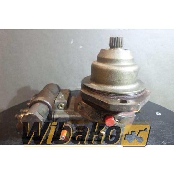 мотор хода O&K 2244953
