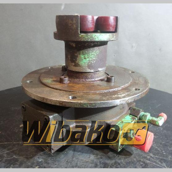 Pompa hydrauliczna Bosch B514021767