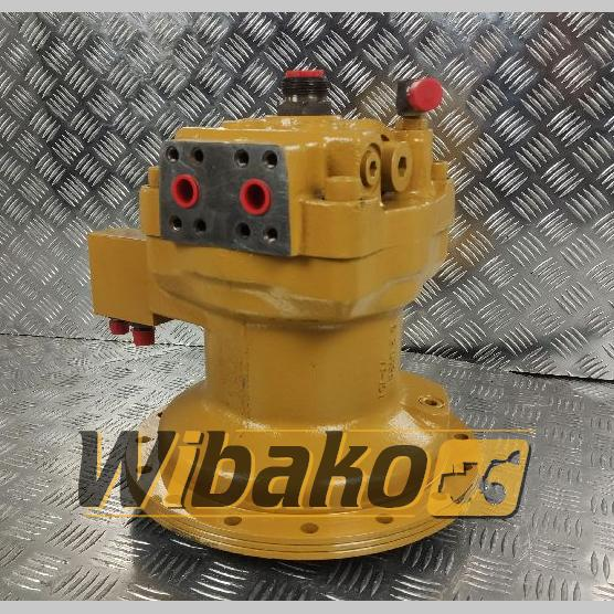 гидромотор оберту Shibaura MFB160/SG08