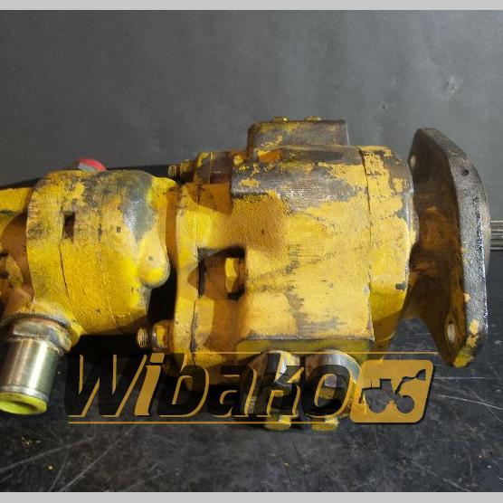 Pompa hydrauliczna Hydreco PC1911/1610C2 121059/88