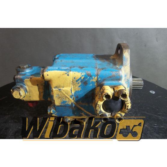 Pompa hydrauliczna Hanomag 77 586231