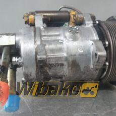 Air conditioning compressor Sanden 005722610270