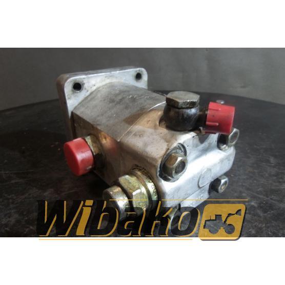 Pompa hydrauliczna Orsta TGL37071 31978801