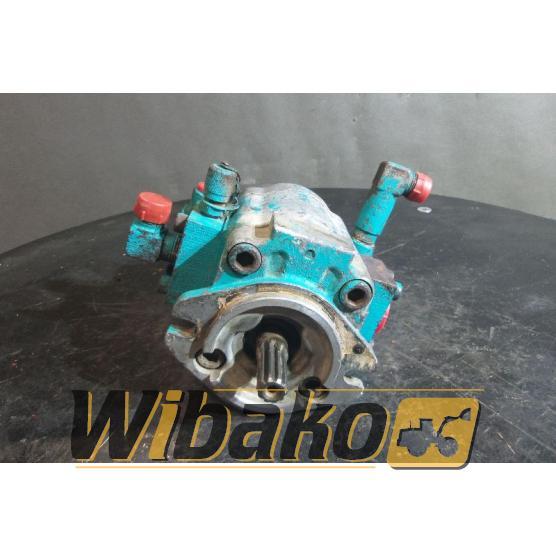 Hydraulikpumpe PBA74PKZ08