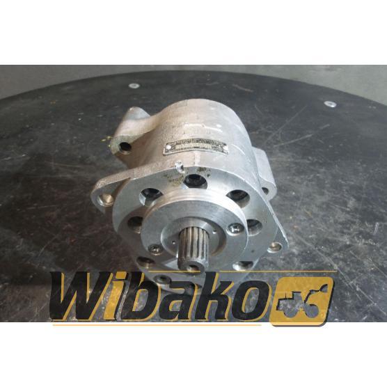 Pompa hydrauliczna WPH BPG0073