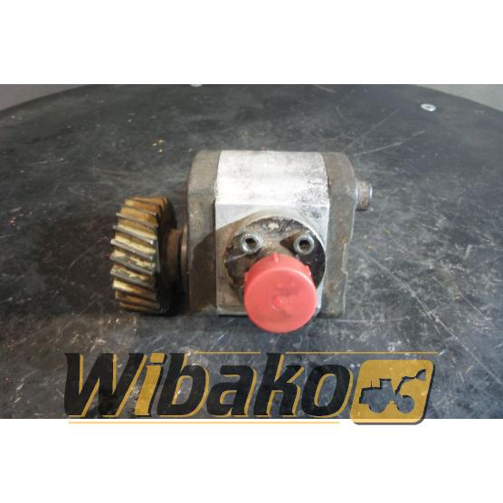 Bomba dentada Bosch 0510515323
