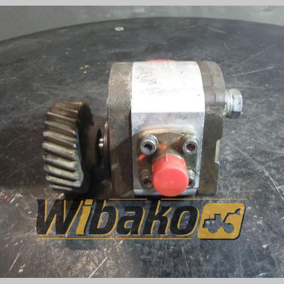 Bomba dentada Bosch 0510215309