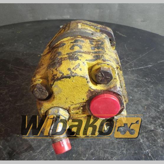 Hydraulikpumpe Commercial 8367-3067 3109110009
