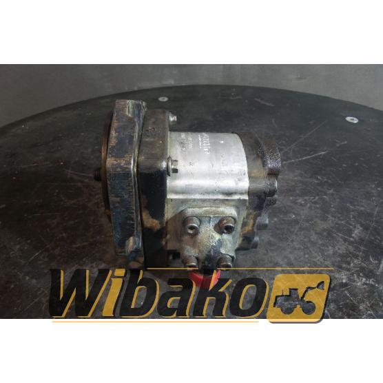 Bomba dentada Bosch 0510566004 51518222157