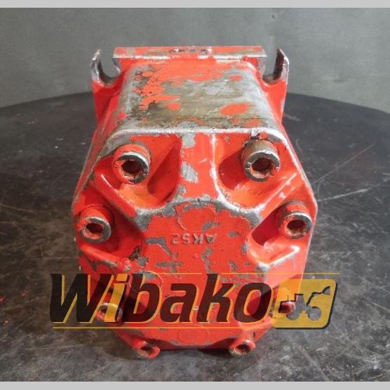 Pompa hydrauliczna AK52 9612