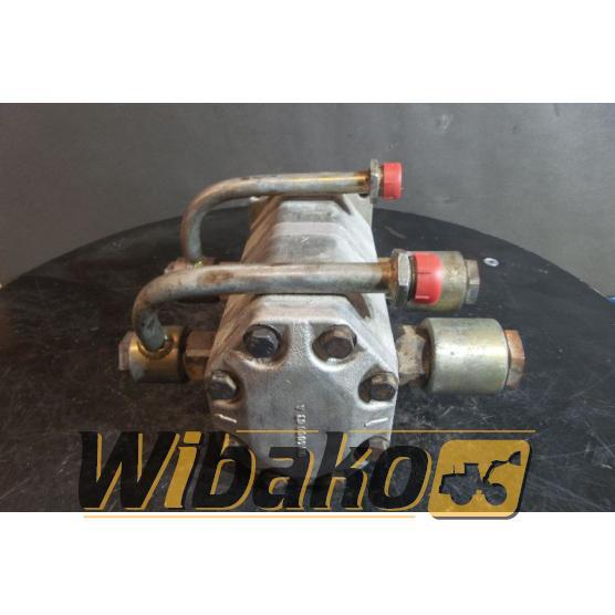 Pompa hydrauliczna UN32/3207 0010865