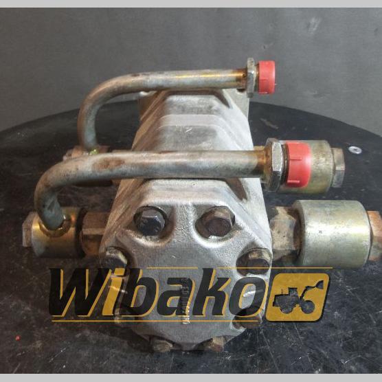 Hydraulikpumpe UN32/3207 0010865