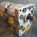 Pompa hydrauliczna Industrial Technic C95X2/C15X2