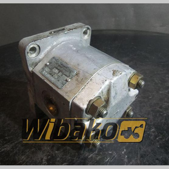 Bomba dentada WPH PZ3-6320-1-222 A98050002