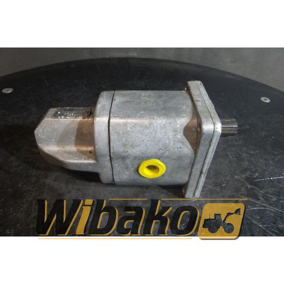 Hydraulikpumpe Orsta 1108201