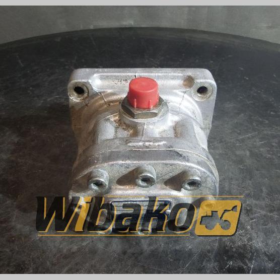 Bomba dentada ZHS Troxal PZ-18 XA110540