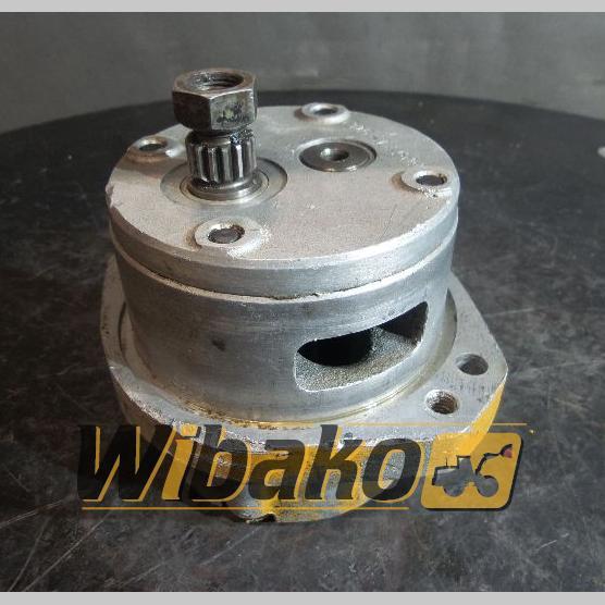 Pompa hydrauliczna C05-14509