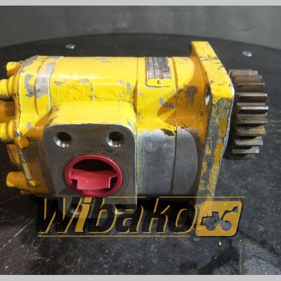 Pompa hydrauliczna 65-16-5-69F-20R 0781612