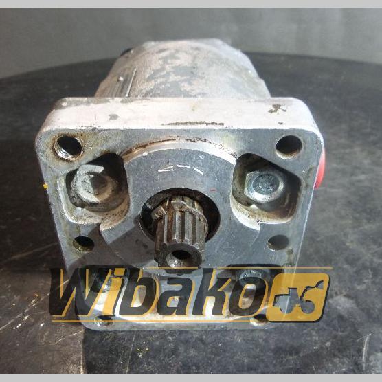 Pompa hydrauliczna Orsta 16/1601-120 053/9001