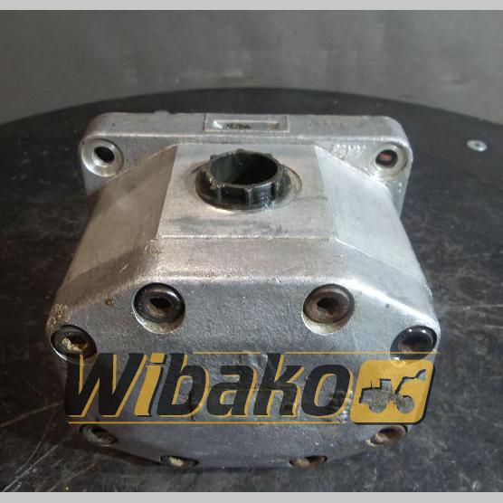 Pompa hydrauliczna 009062 AK52