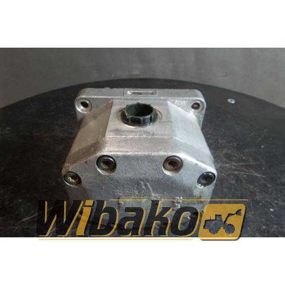 Hydraulikpumpe 009062 AK52