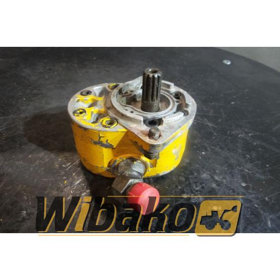 Pompa hydrauliczna Webster IHC702773691ET9T