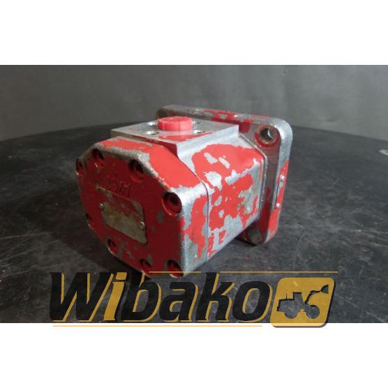 Bomba dentada AK52 A97050080