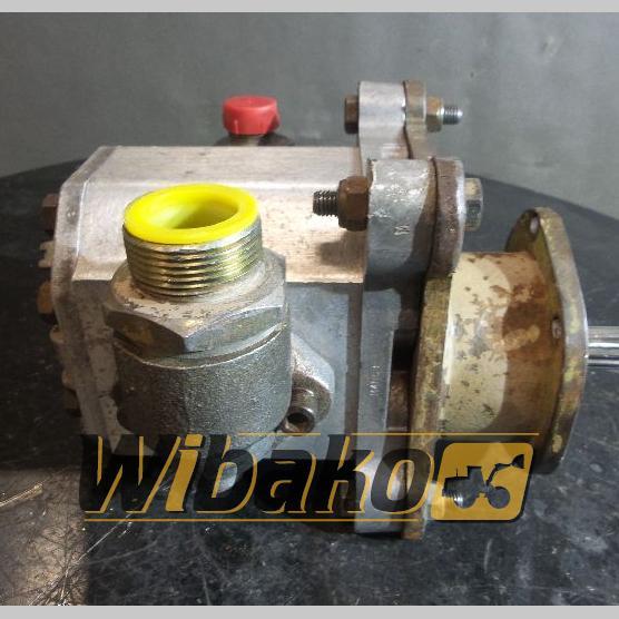 Pompa hydrauliczna M4063