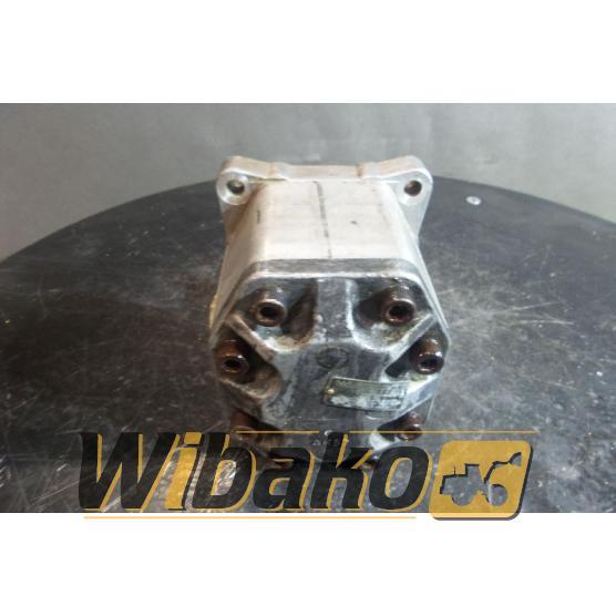 Hydraulikpumpe AK52 011062