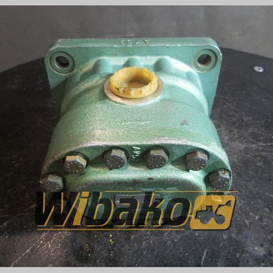 Pompa hydrauliczna AK52 C122131