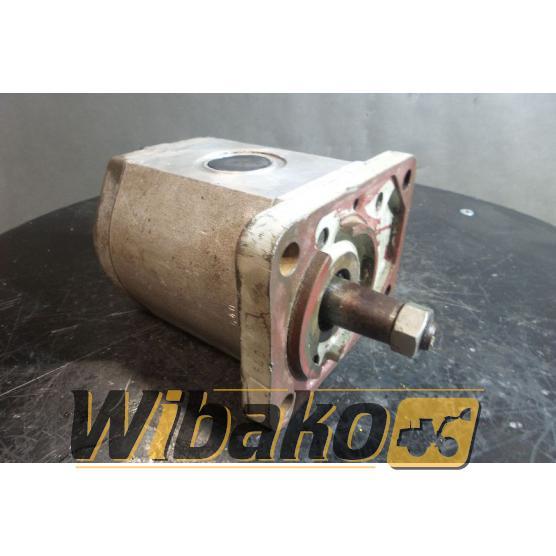 гидромотор Orsta 03090