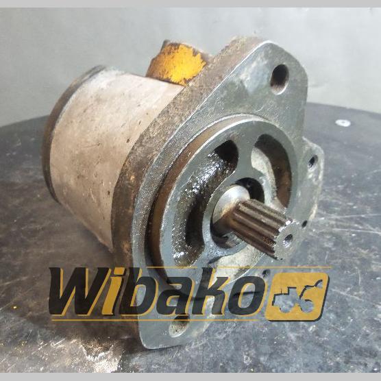 Bomba hidráulica PRD371 3320