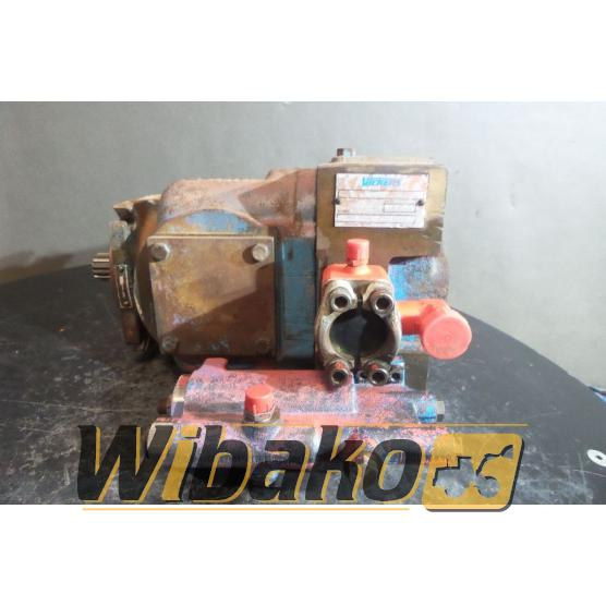 Hydraulikpumpe Vickers PVE27RA222C23V21067 864428