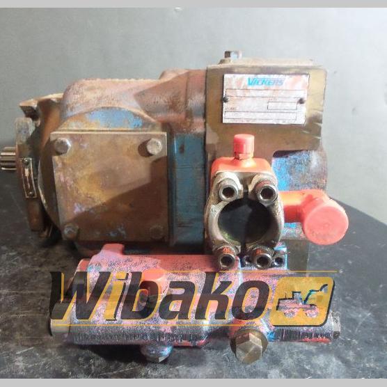 Pompa hydrauliczna Vickers PVE27RA222C23V21067 864428