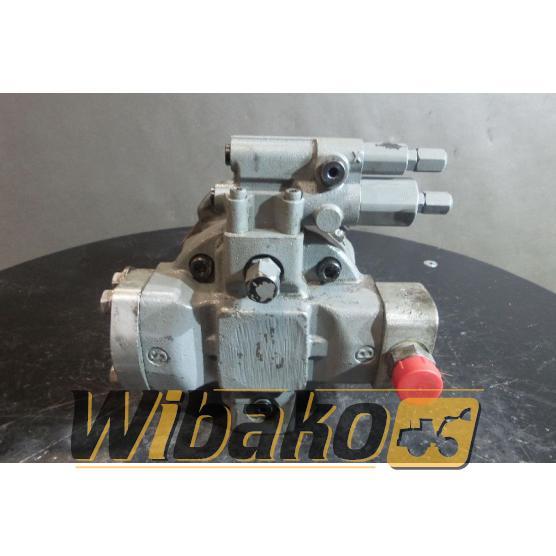 Bomba hidráulica ITR 1559248 240480-U03-2