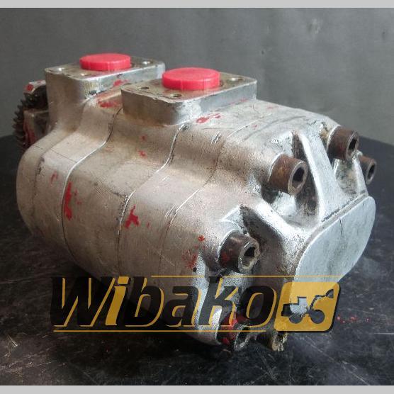 Pompa hydrauliczna 0B2F11L