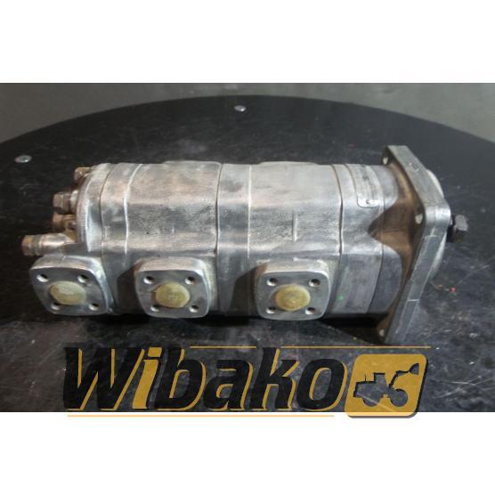 Hydraulikpumpe Vickers G5-16-12-10 0589471