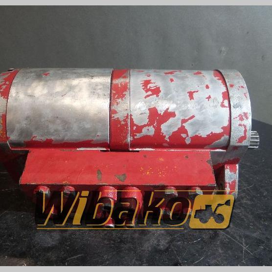 Pompa hydrauliczna 311742686