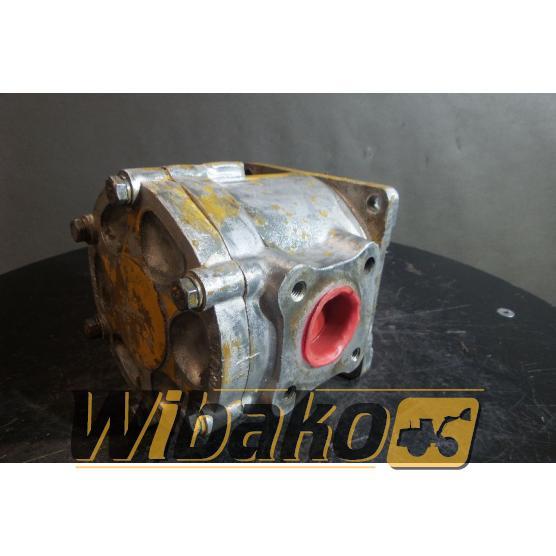 Pompa hydrauliczna 613261184