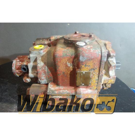 Pompa hydrauliczna ZHS PV22R 950940