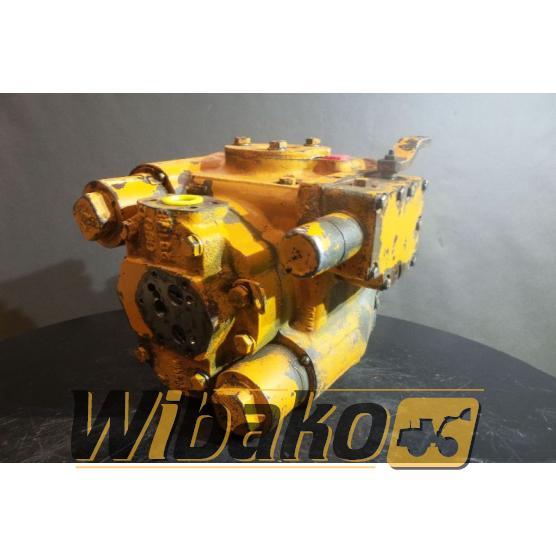 Pompa hydrauliczna ZTS SPV23000017100