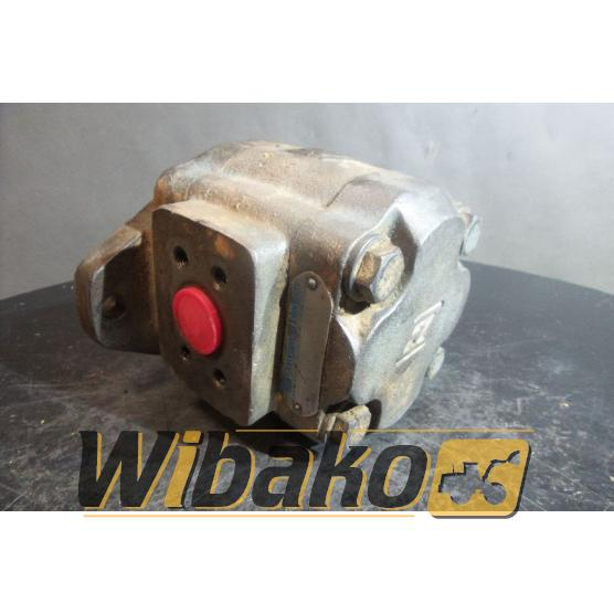 Pompa hydrauliczna Commercial 313-9310-037 N108-6766