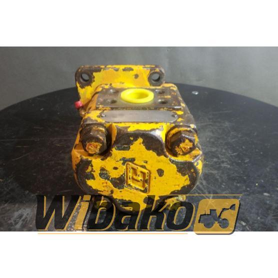 Hydraulikpumpe M50A878BEOL15-7