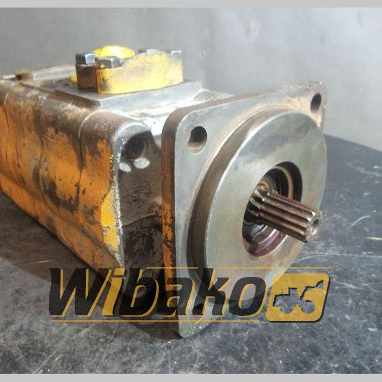Pompa hydrauliczna Commercial C230150 L0747300