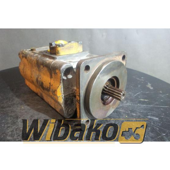 Hydraulikpumpe Commercial C230150 L0747300