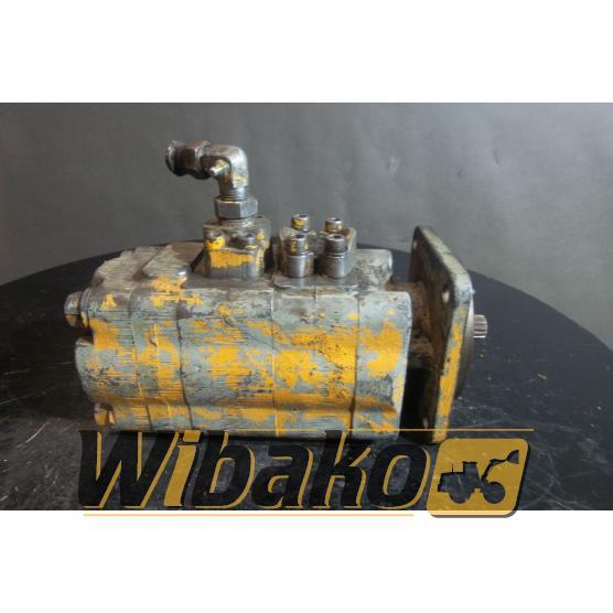 Hydraulikpumpe Commercial 47-3129320221-010 9-53860